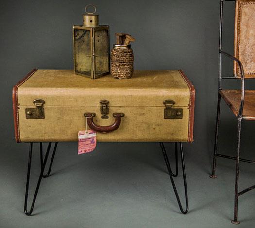 suitcase-table.jpg