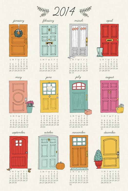 calendar-tea-towel.jpg