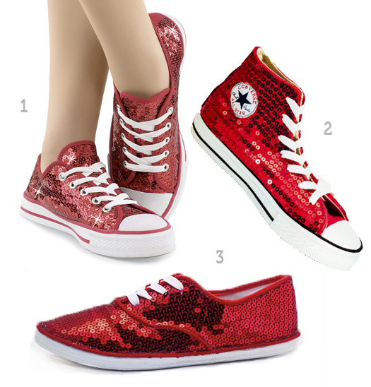 sequin-shoes.jpg