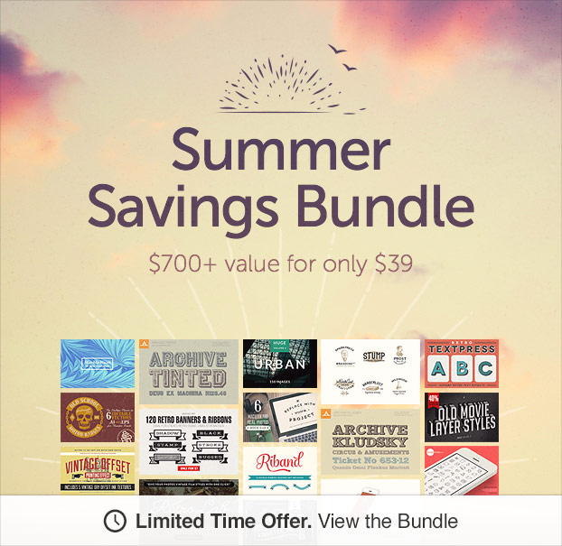 summer-savings-bundle.jpg