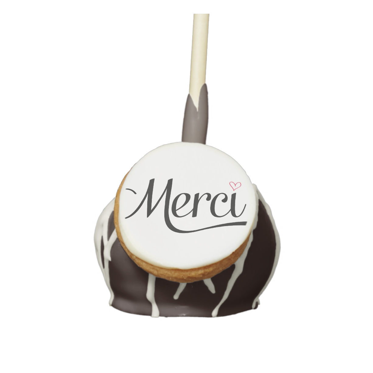 merci-cakepop