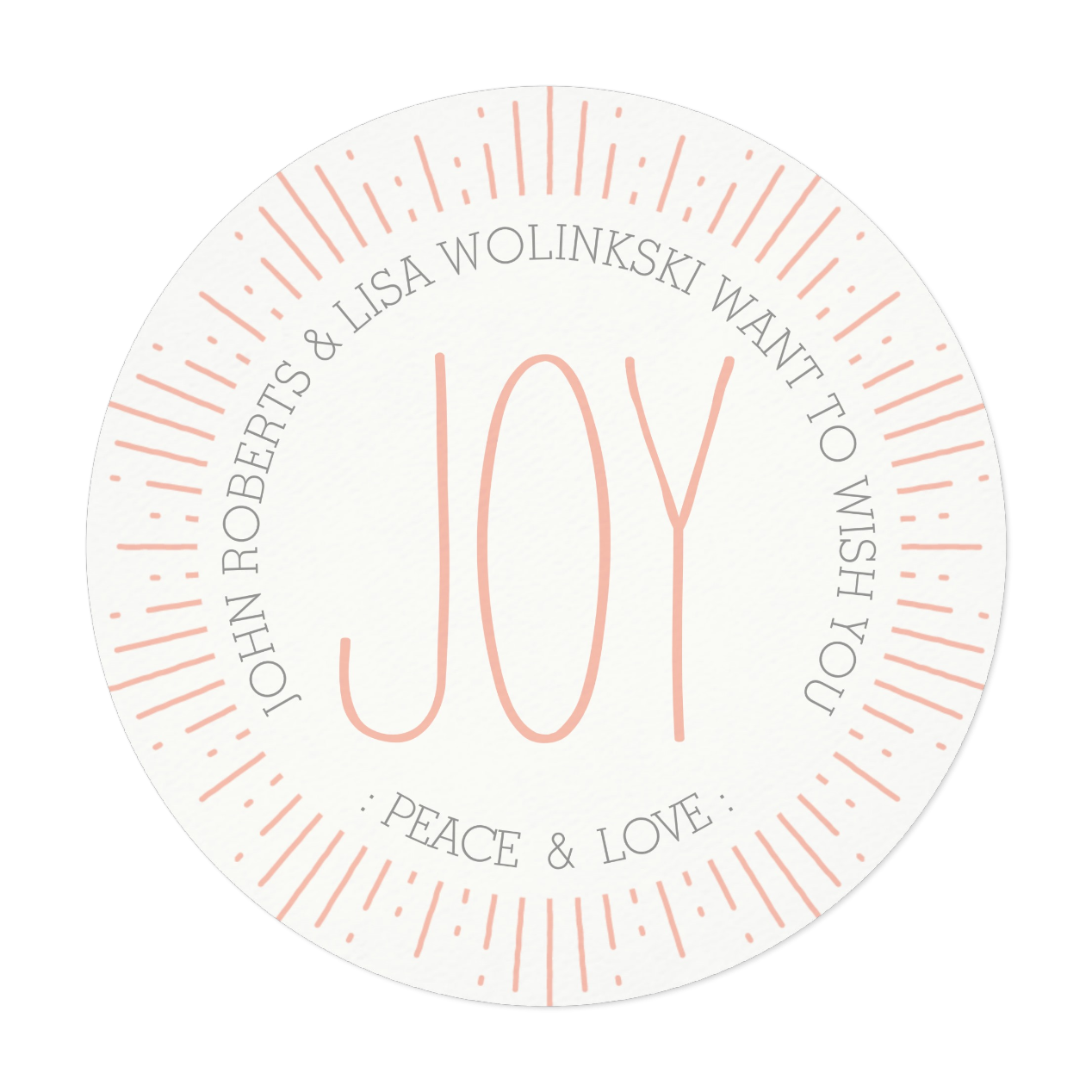 joy-round-card.png