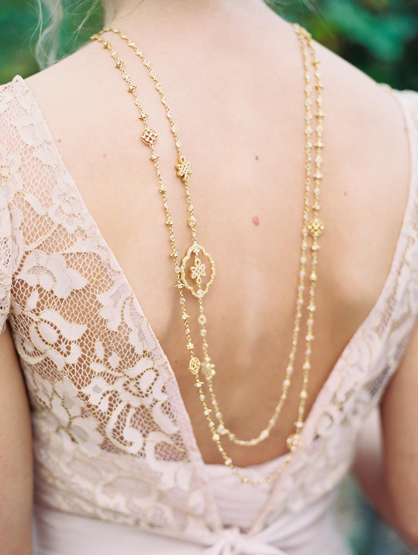 DanielleMSabol_frieda-necklace.jpg