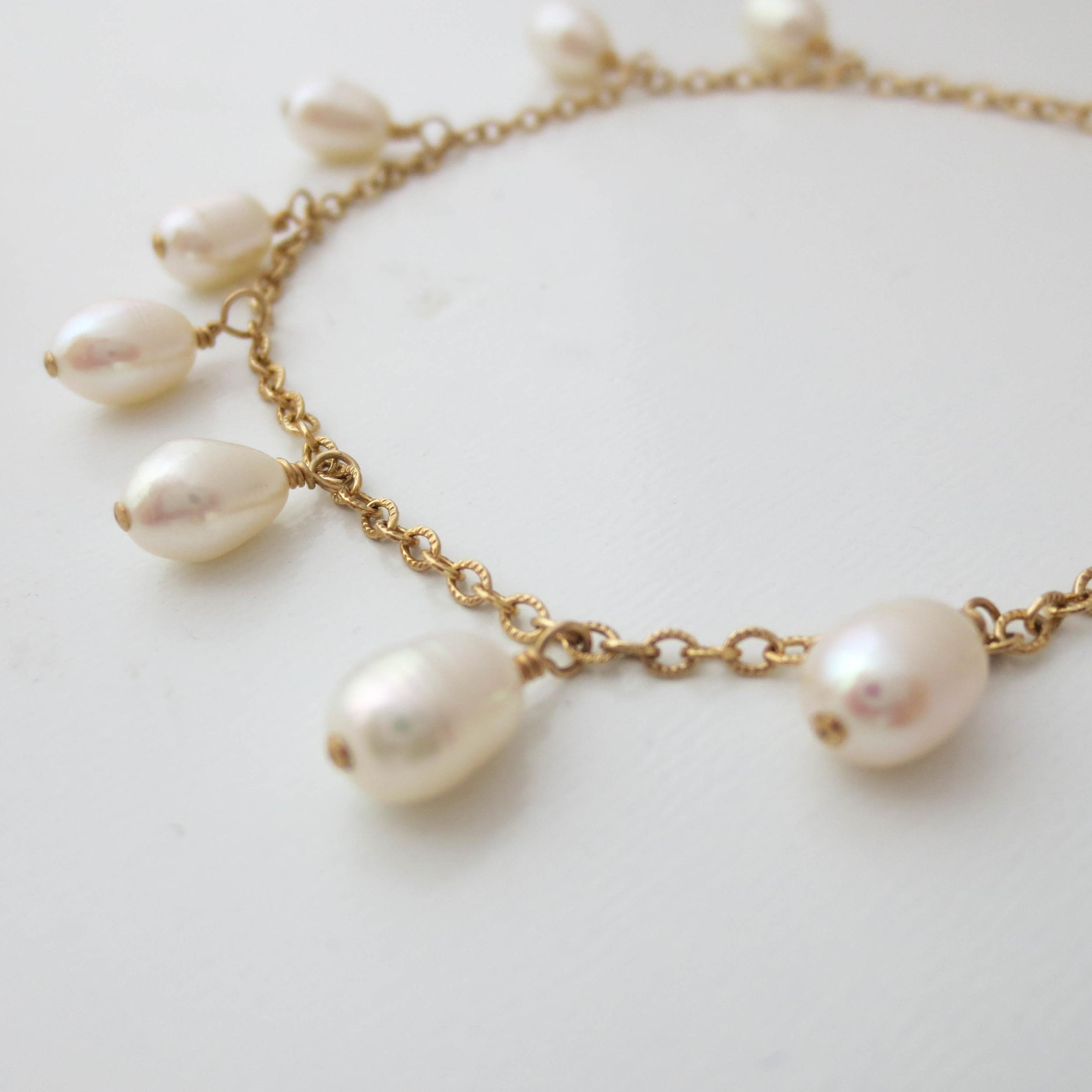 12802-drop-pearl-bracelet-4.jpg