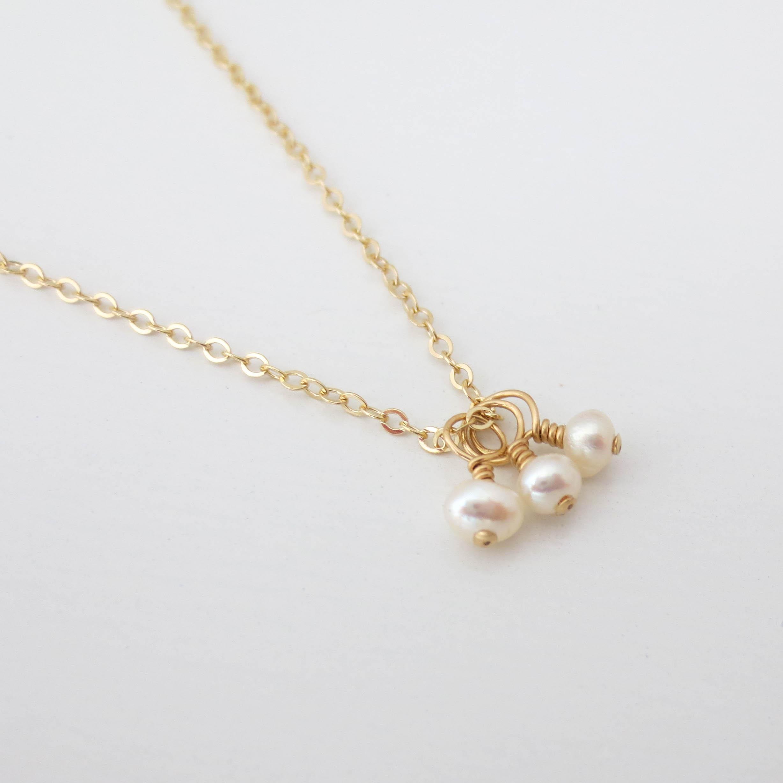 12663-pearl-trio-3.jpg