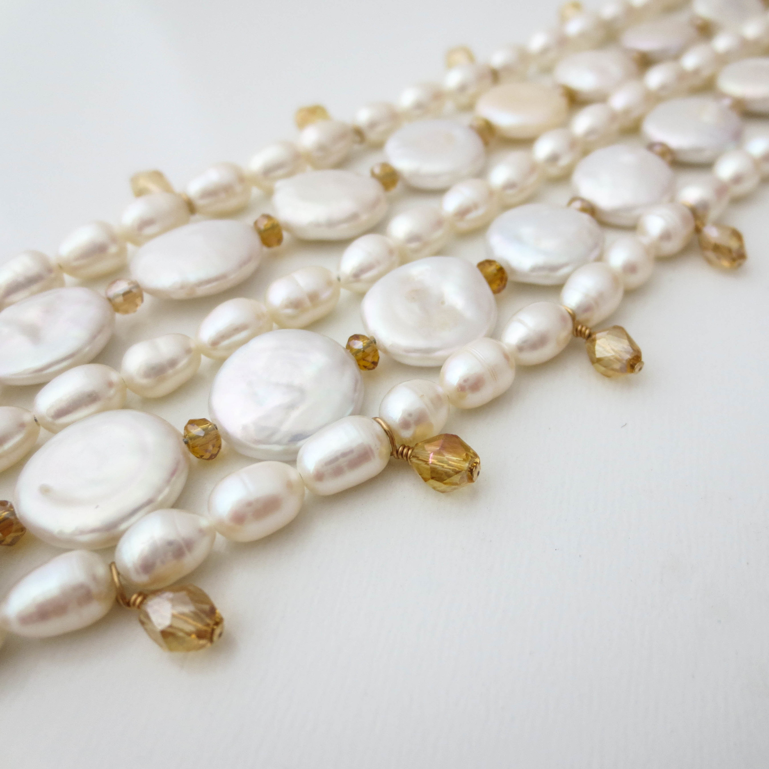 808-pearl-bracelet-2.jpg