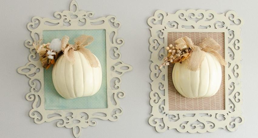 fall-pumpkin-decor-850x1190.jpg