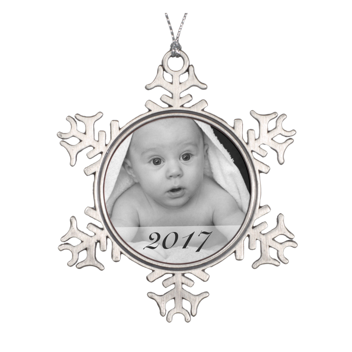 pewter-snowflake-ornament.png