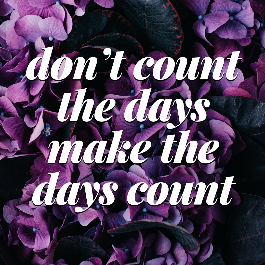 mantra-monday-days-count.jpg