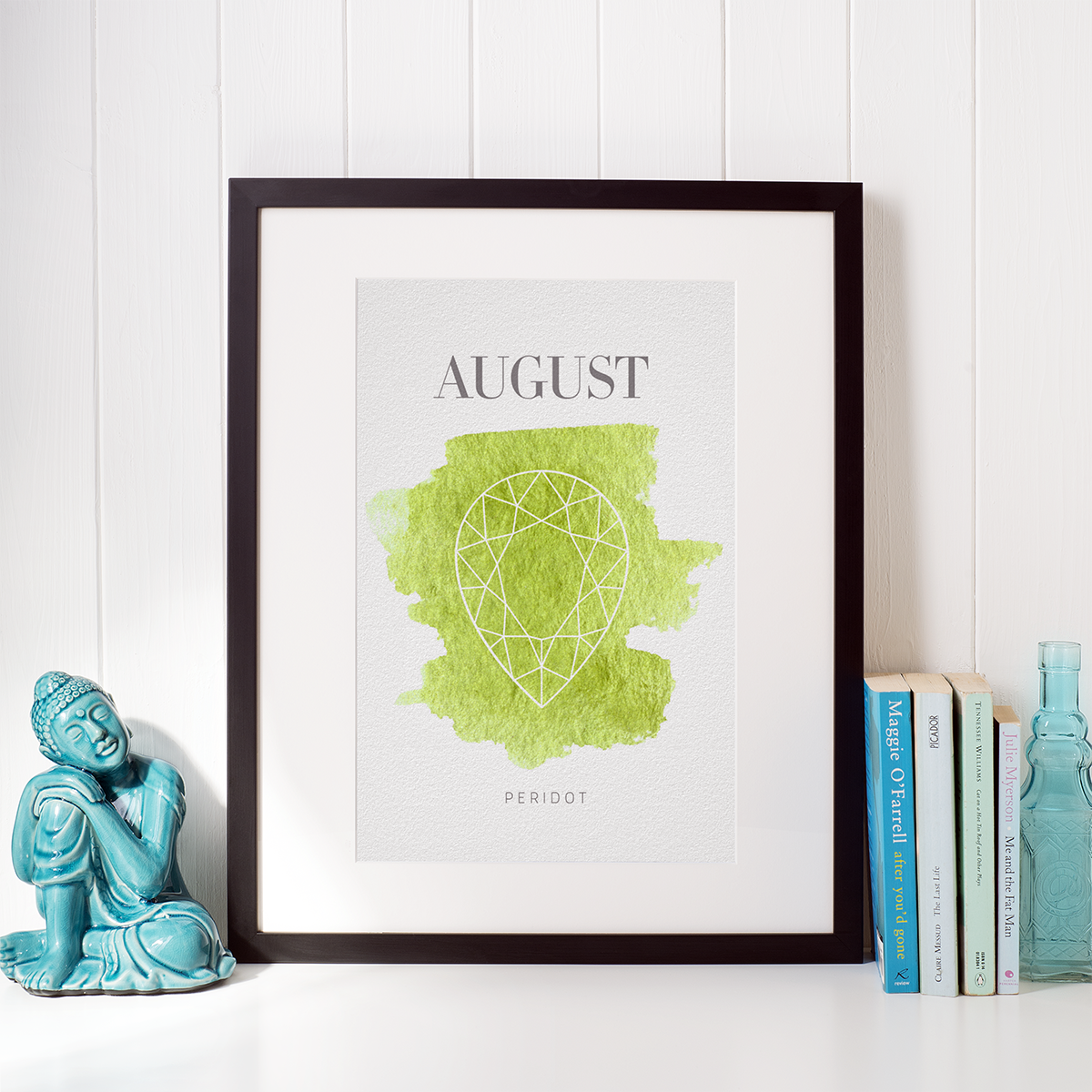 August-Peridot-Poster-styled.png