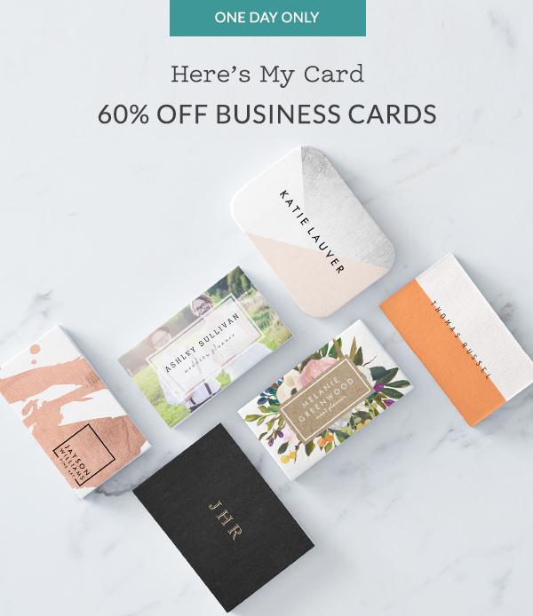Shop All Designs