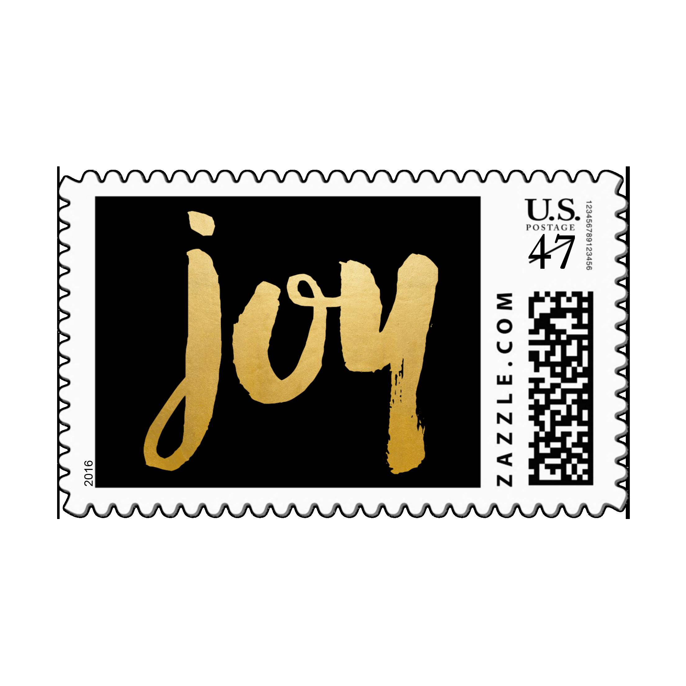 joy-stamp.png
