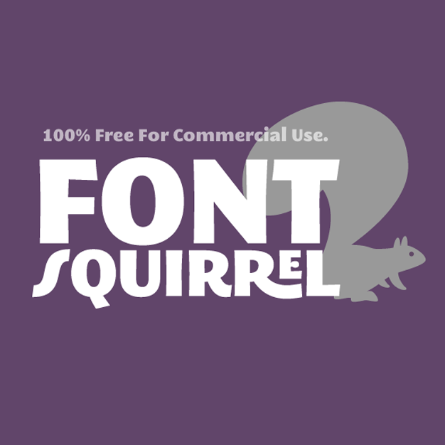 fontsquirrel.png