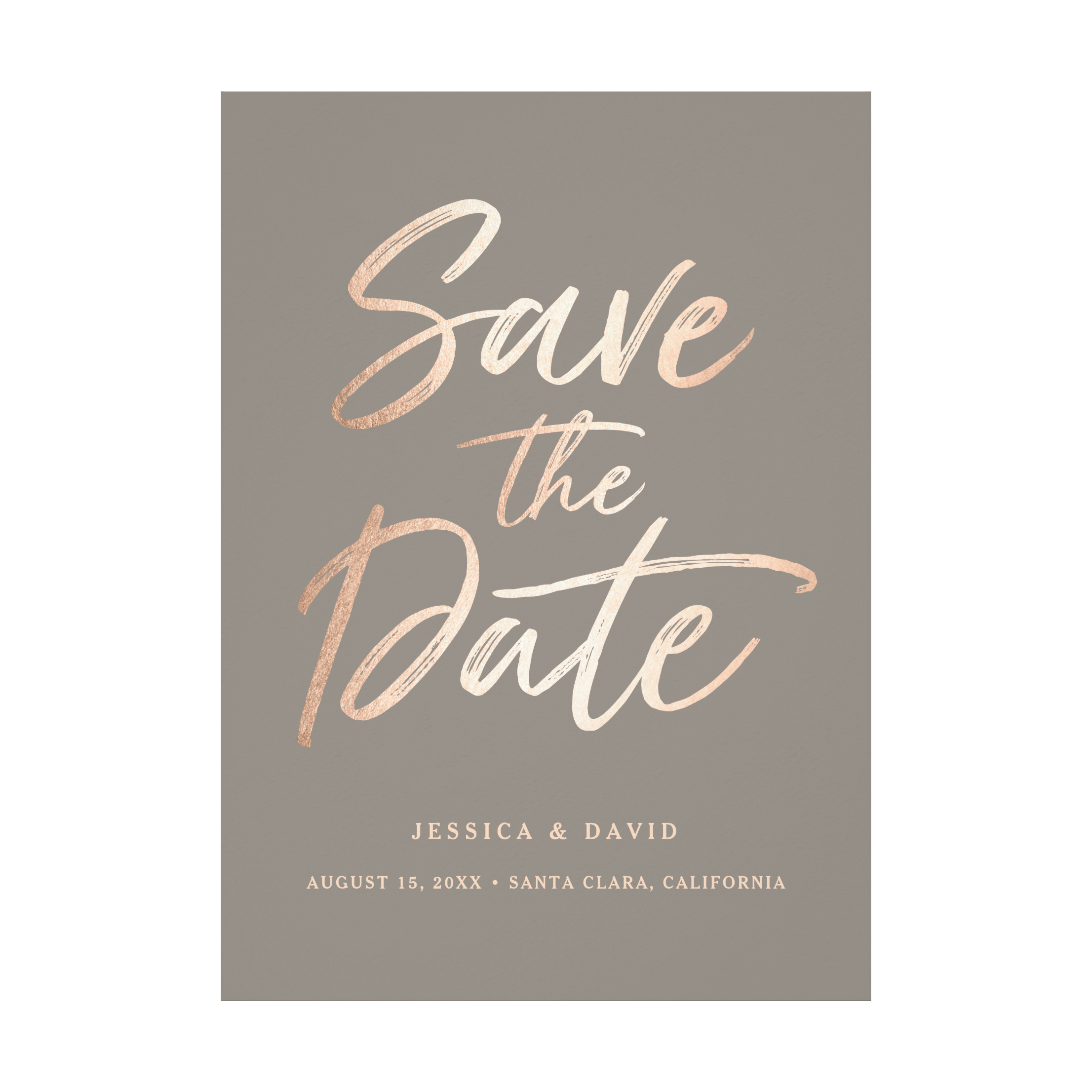 save-the-date-foil-gray.png