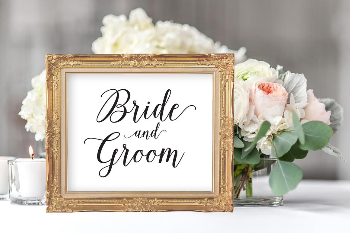 bride-groom-hero.jpg