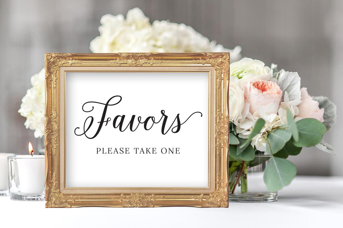 favors-hero.jpg