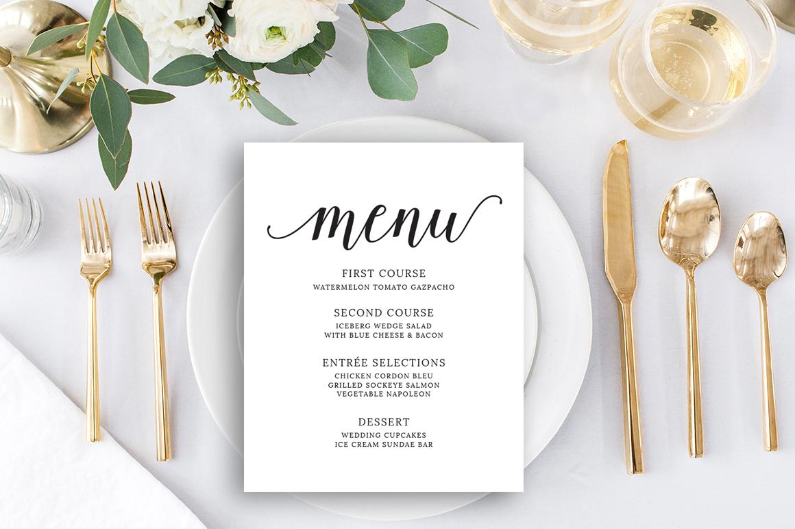 menu-hero.jpg