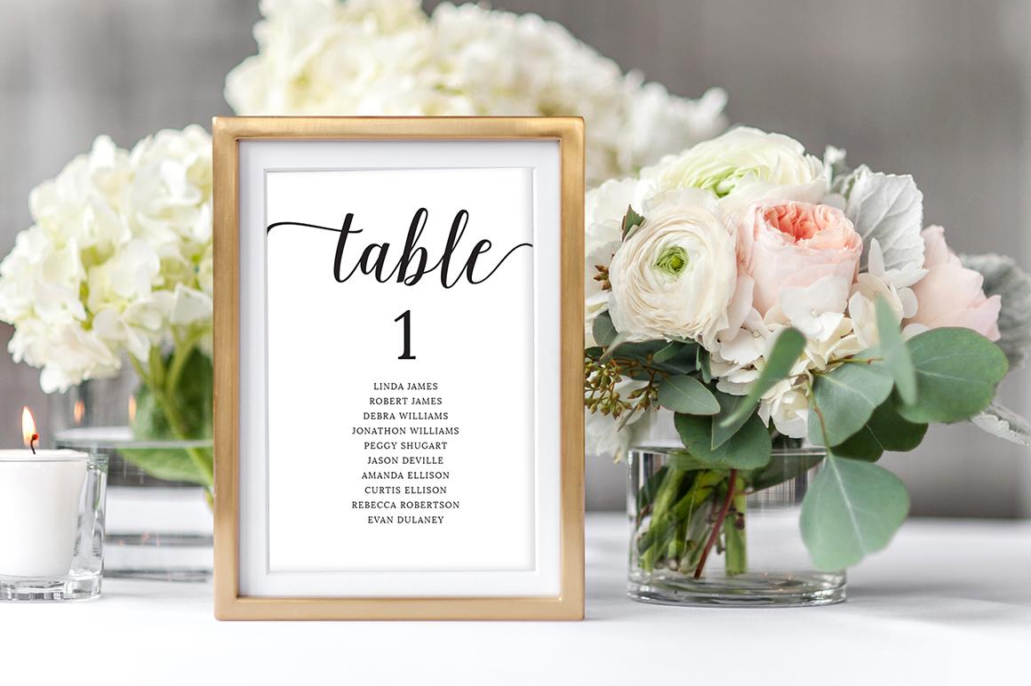 table-hero.jpg