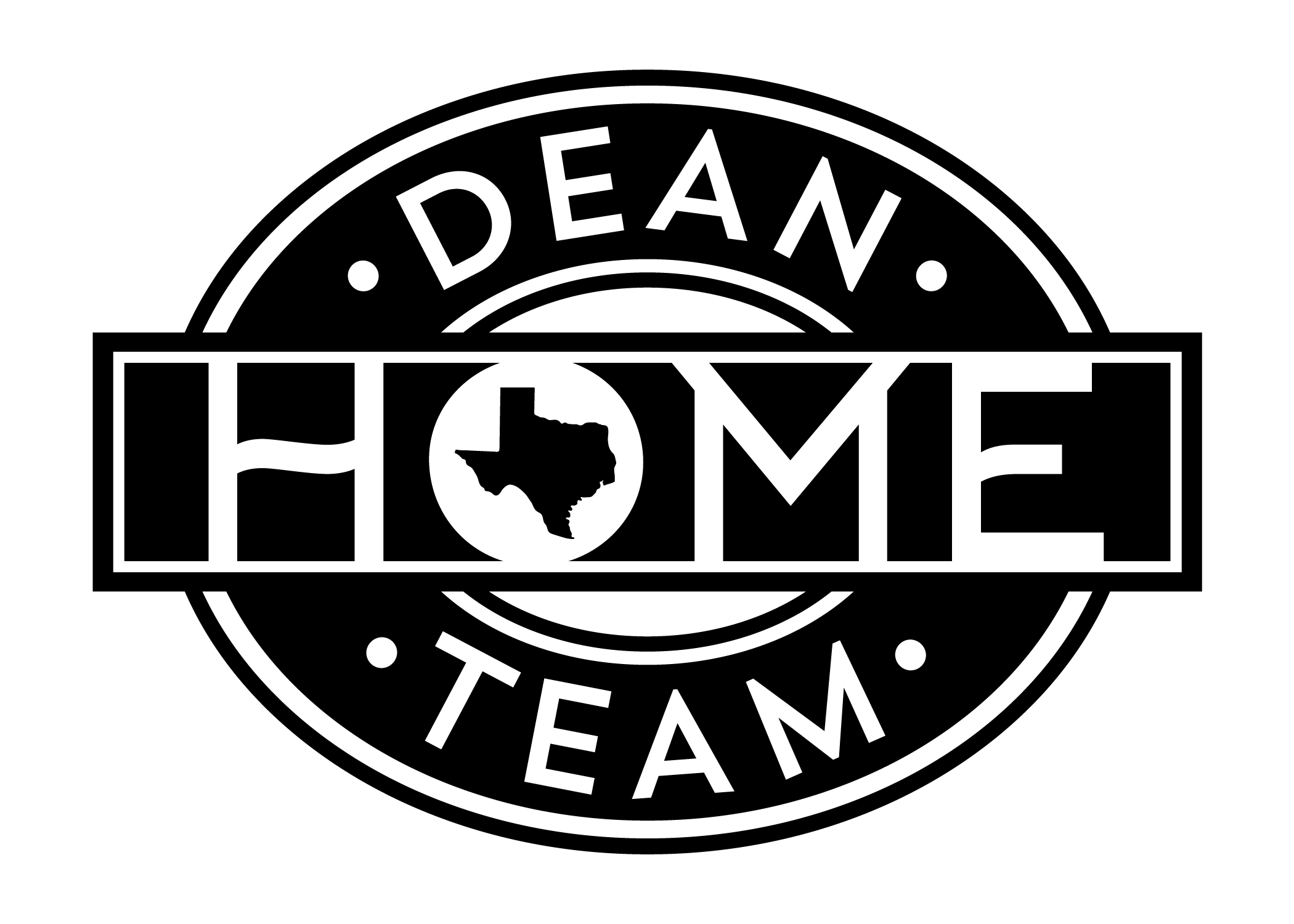 Home-Team-logo-black.png