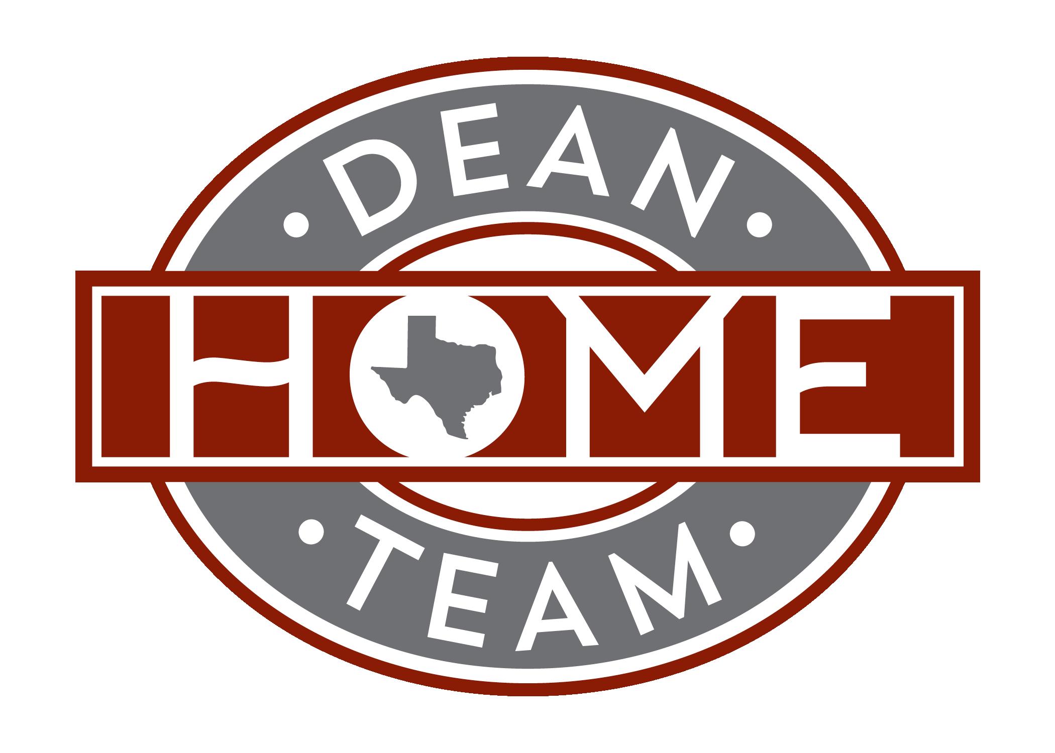 Home-Team-logo-color.png