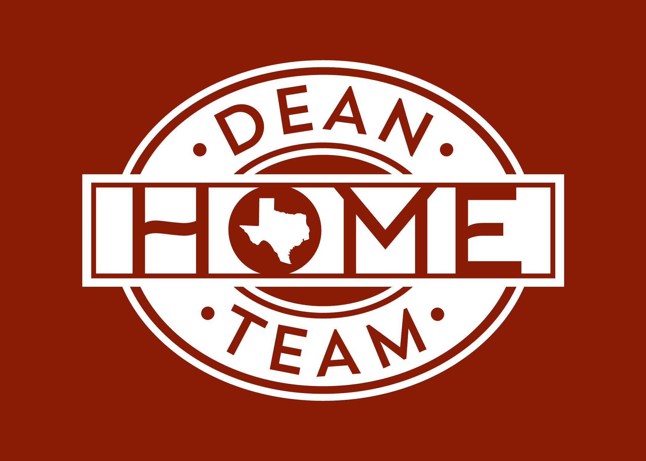 Home-Team-logo-white-preview.jpg