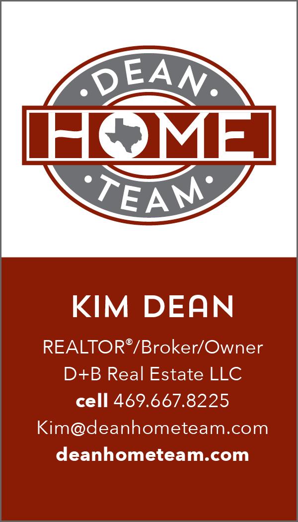 business-card-Dean-Team-Kim.jpg