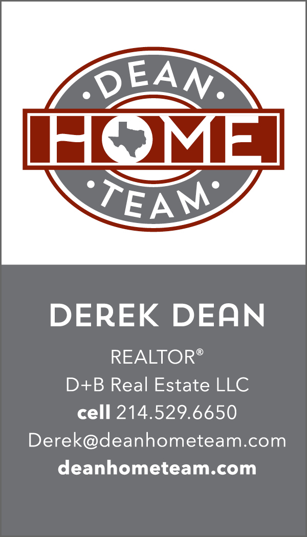 business-card-Dean-Team-Derek.jpg