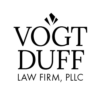 Voght-Duff-Law5.jpg