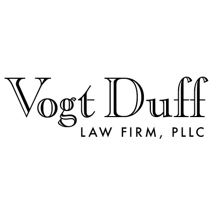 Voght-Duff-Law7.jpg