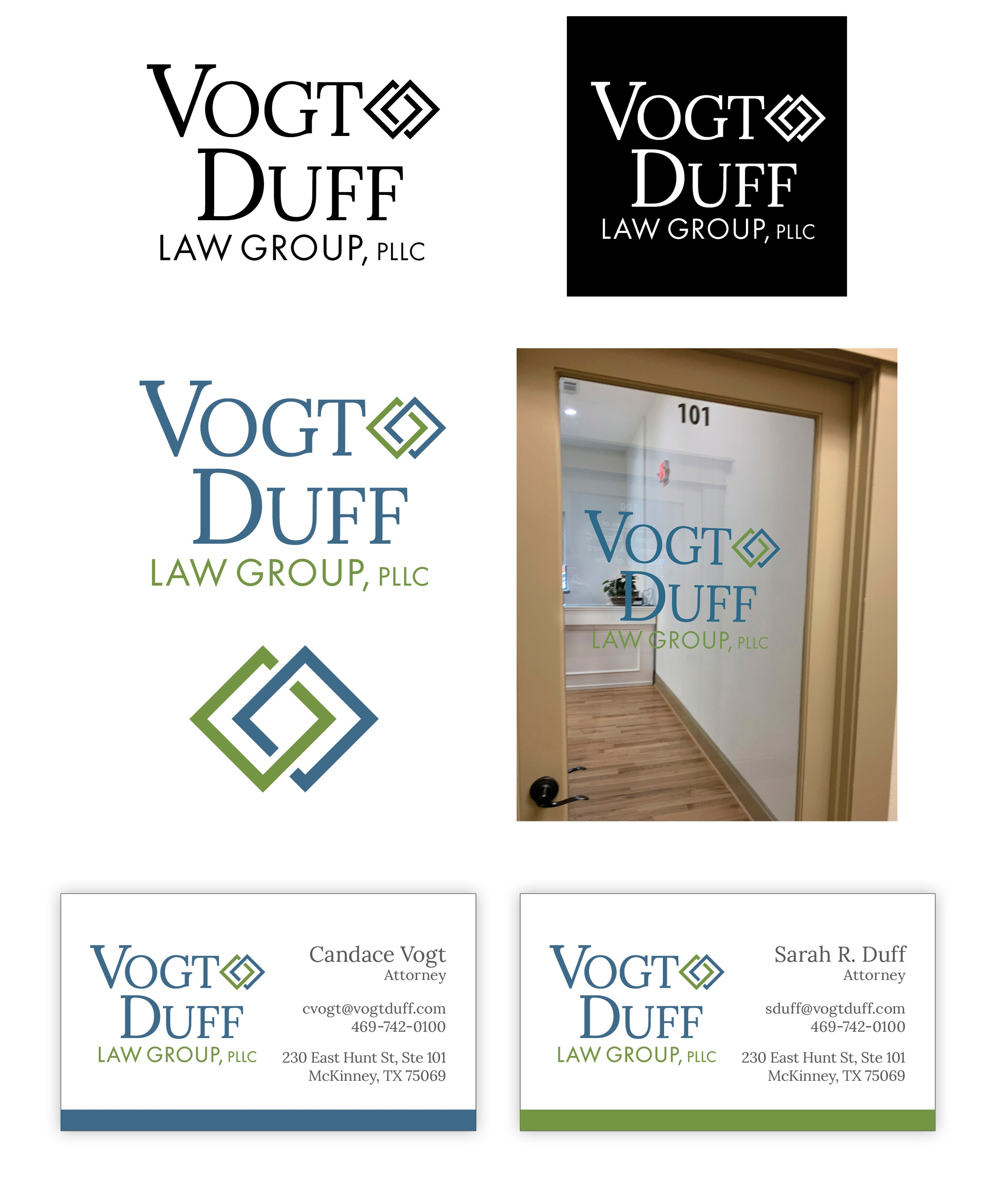 Voght-Duff-Law-final.jpg