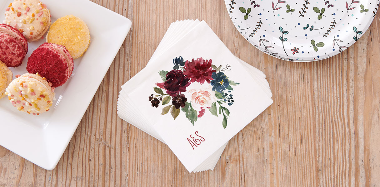 napkin-banner.jpg