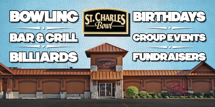 StCharles5x10_13.jpg