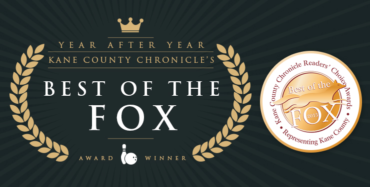 Kane County Award.jpg