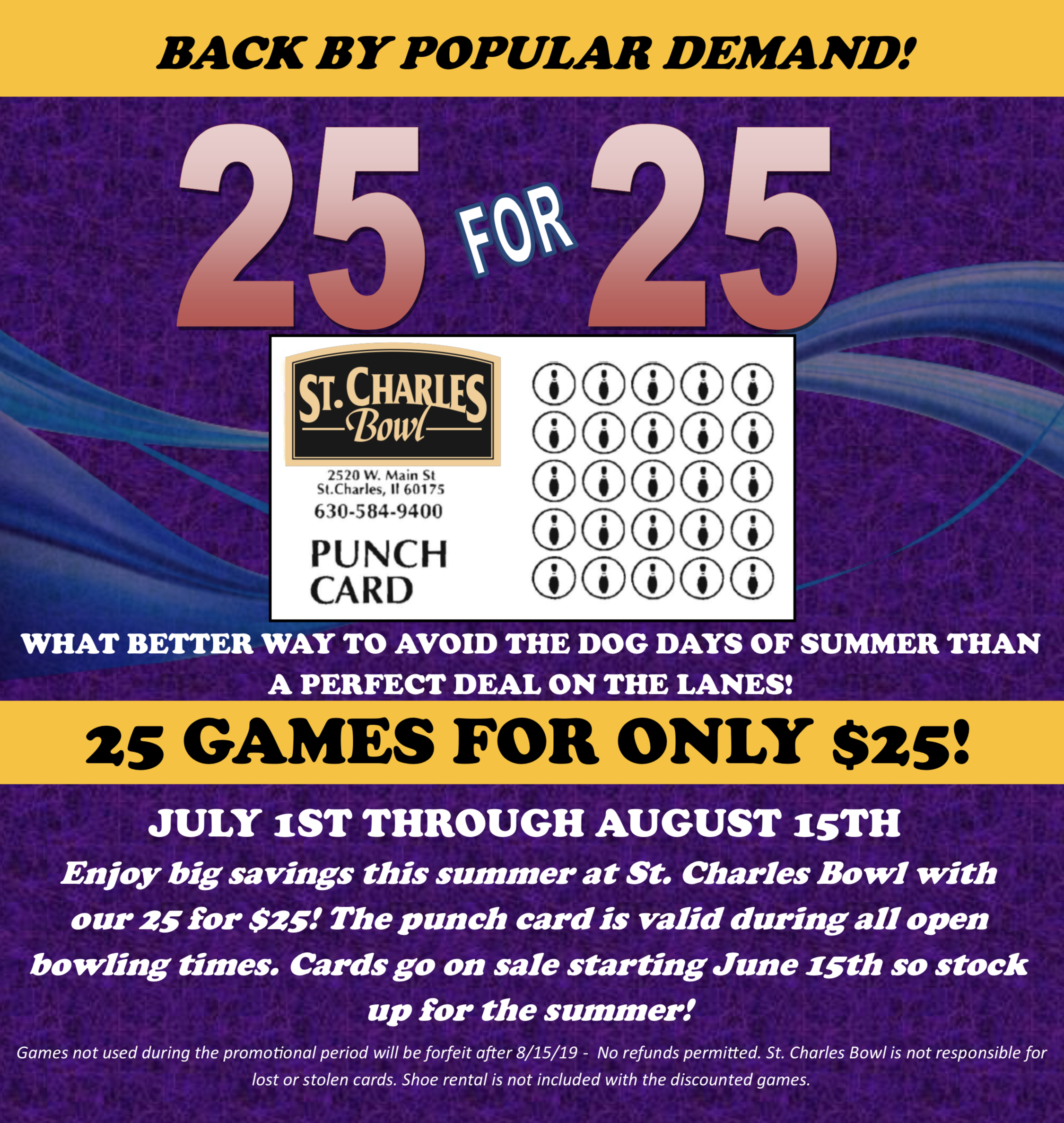 25 for 25.png