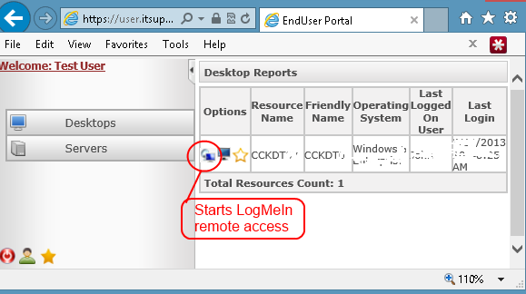 EndUserRemoteAccess02.png