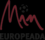 europeada logo.png