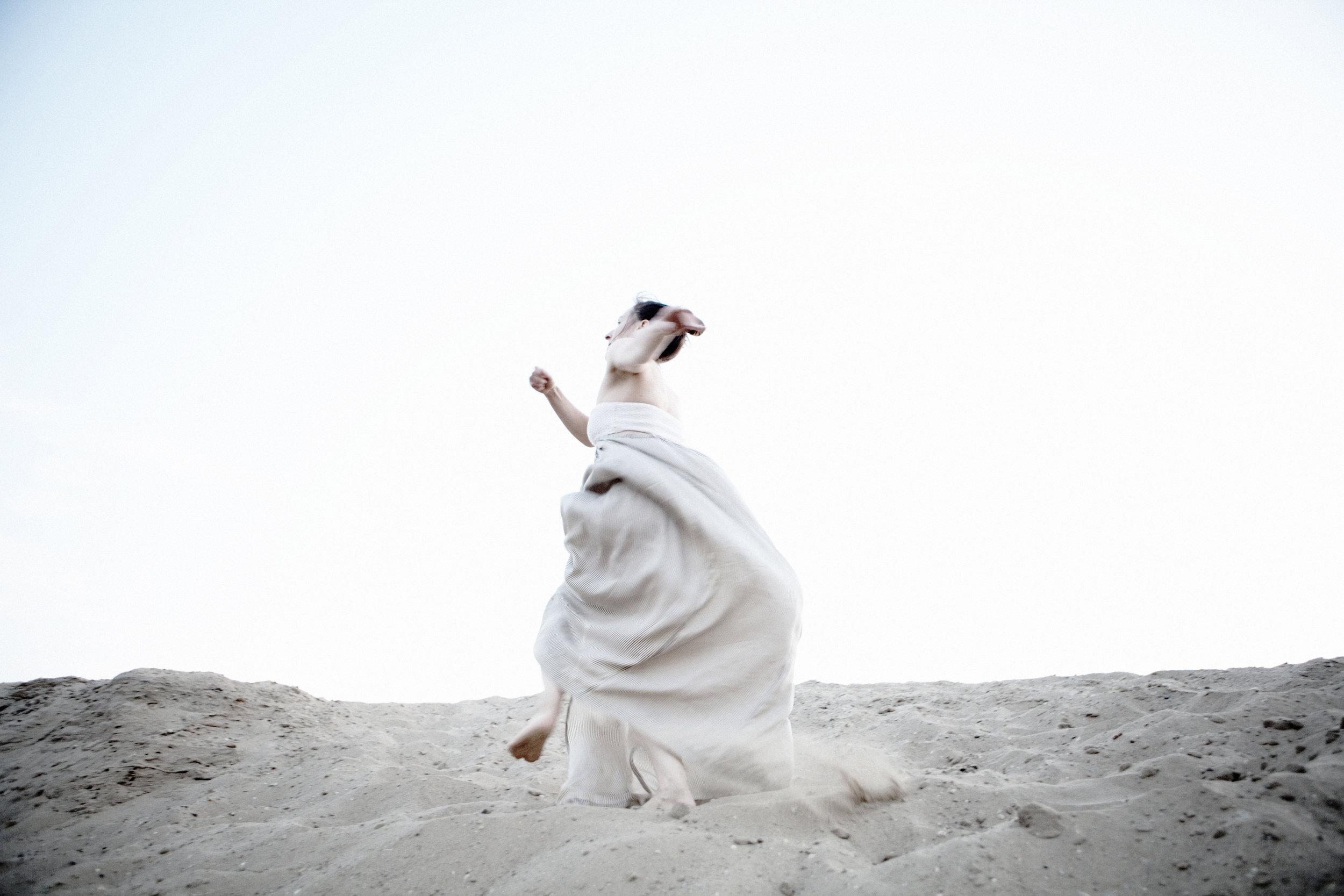 MStijger_Anastasia_Dance_3290.jpg