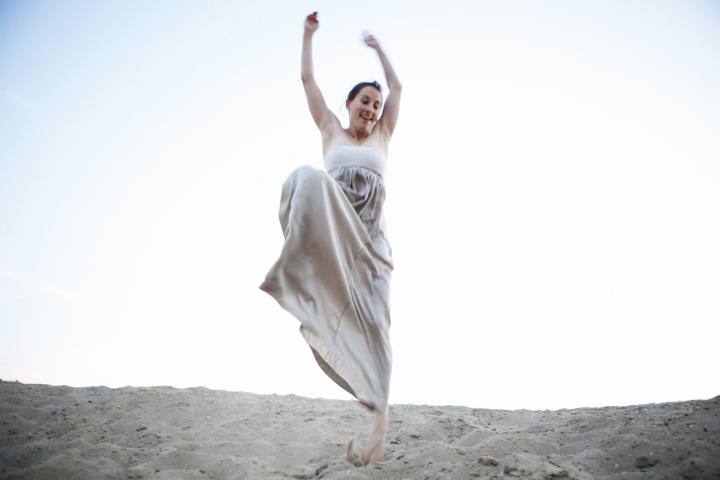 MStijger_Anastasia_Dance_3250.jpg