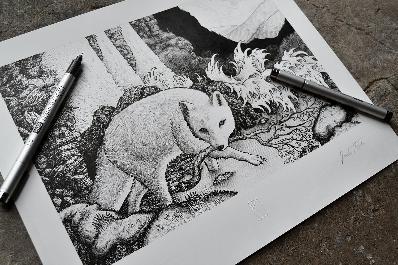 ink_drawing_web2.jpg