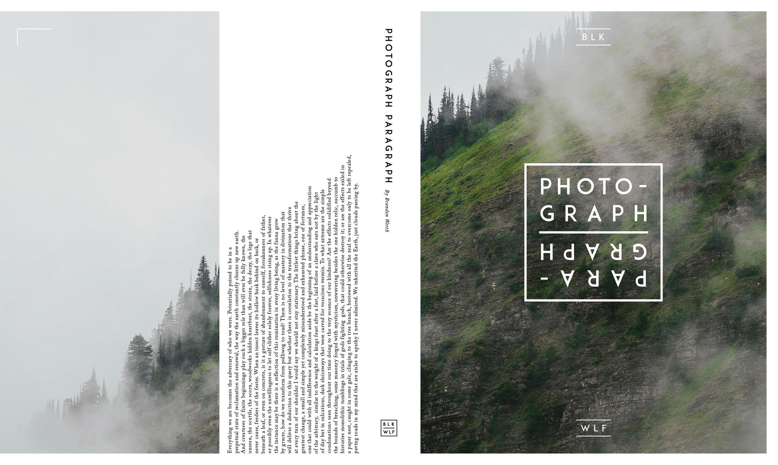 photograph.paragraph_cover_v2.jpg