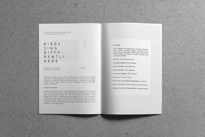 brochure.spread_web_v1.jpg