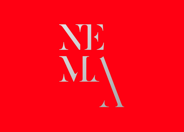 NEMAA_CASE_STUDY_V22.jpg