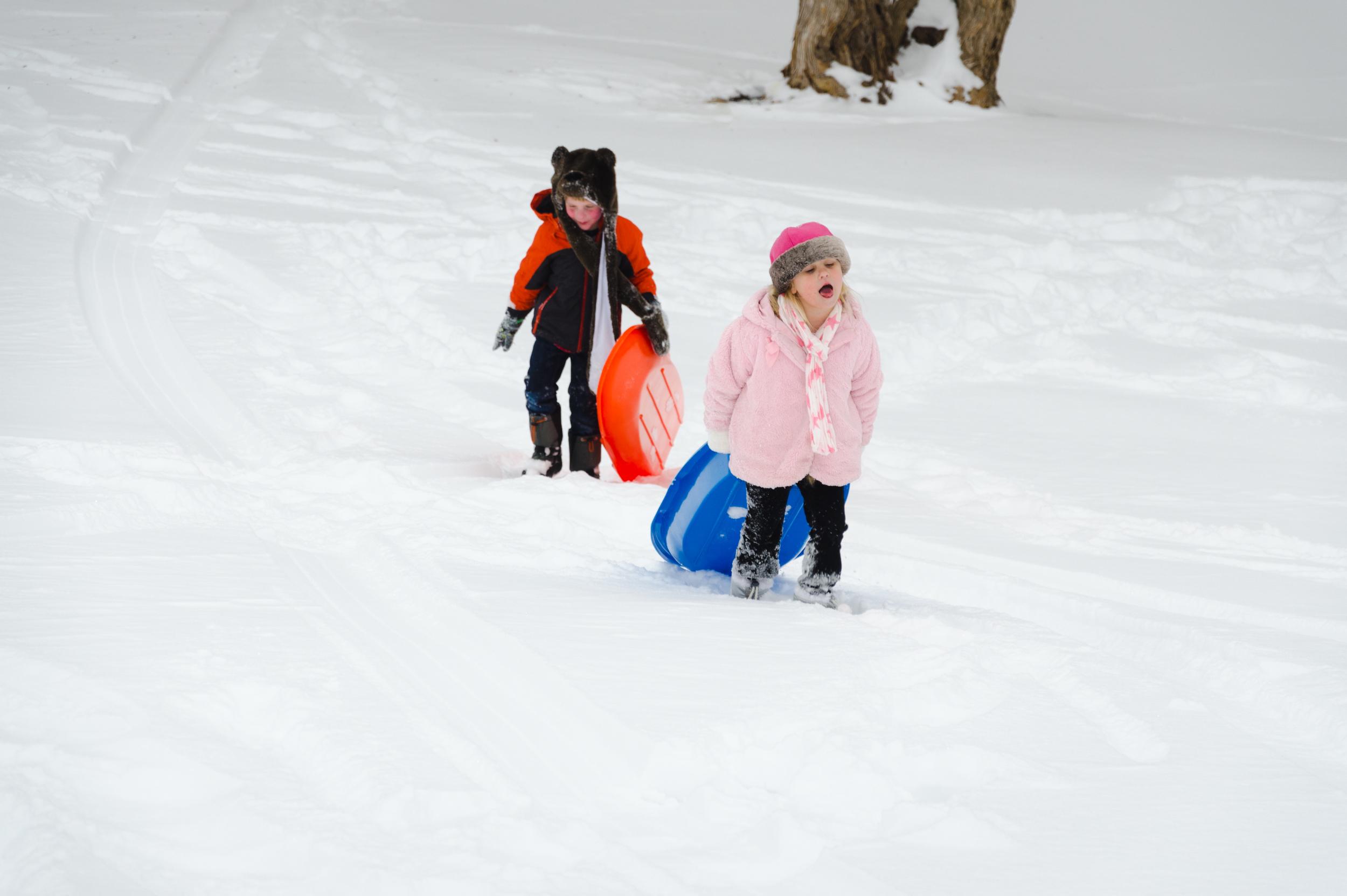 snowday-9.jpg