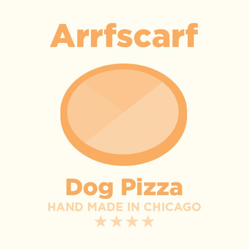 pizzadog1.png