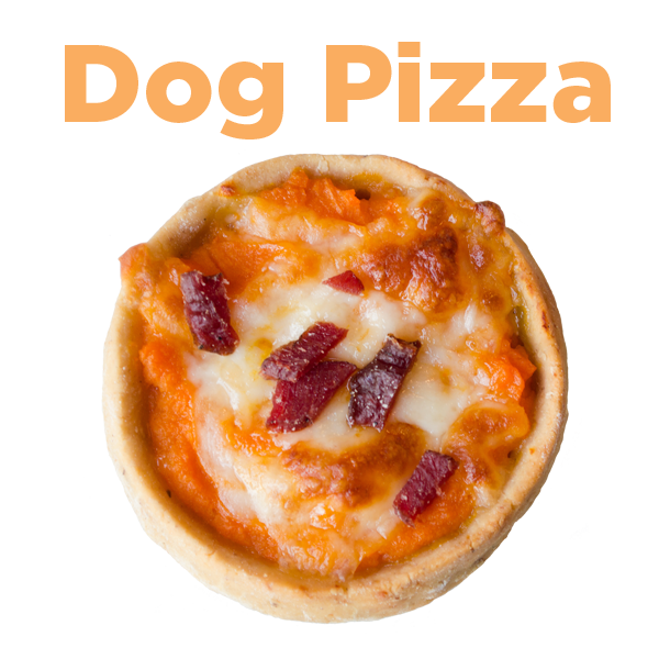 dogpizzasite.png