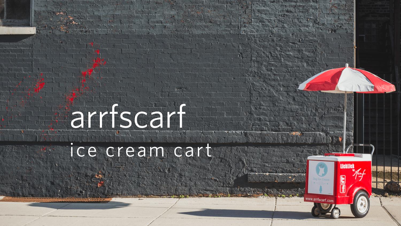 cart-image-ice-cream