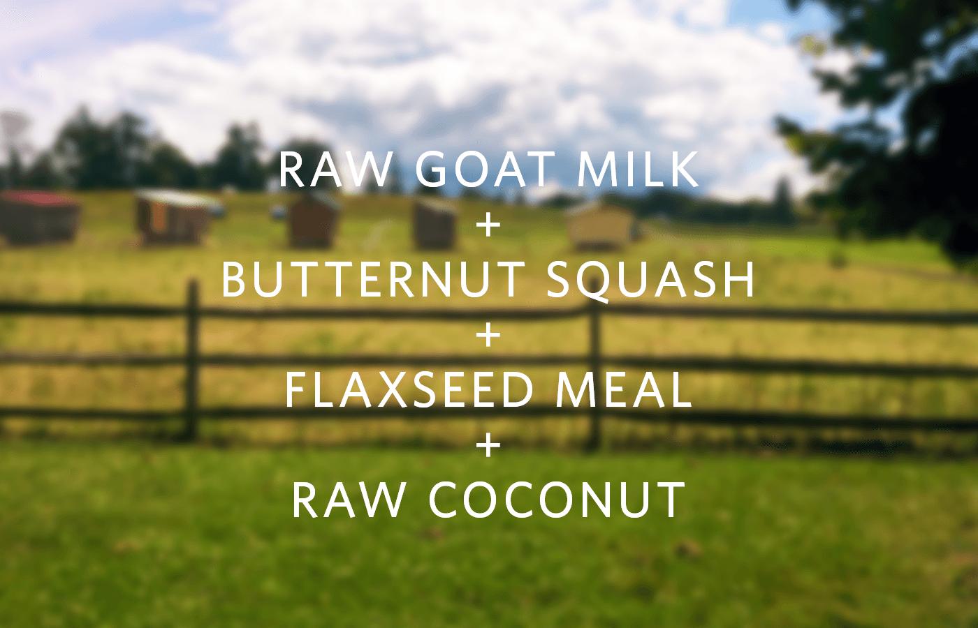 goat-milk-header