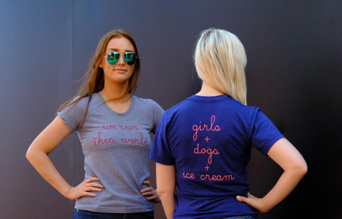 arrf-shirts.jpg