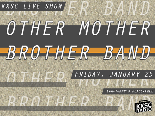 other mother brother band.jpg