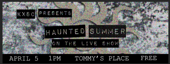 haunted summer.jpg